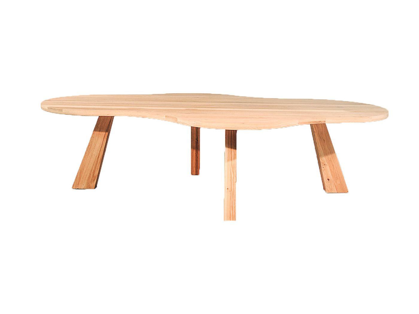 Ronde Tafel 8 Personen.Paris Eettafel 8 Personen Ronde Eettafel Table Furniture En