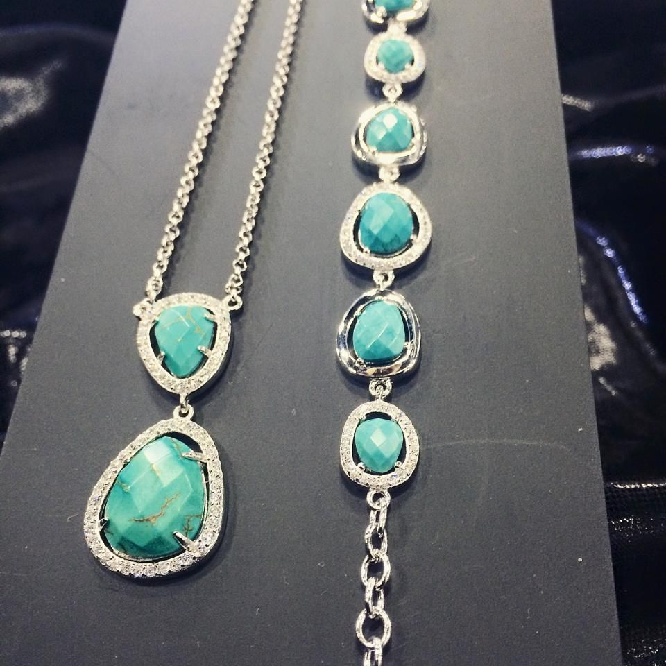 #turquoisetuesday #forbesjewelers