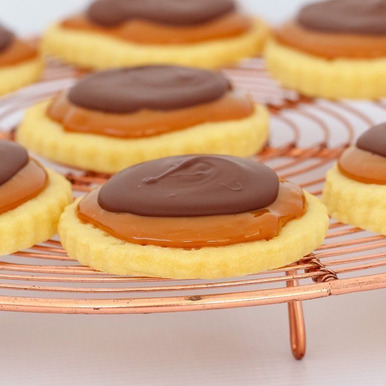 Twix Cookies #twixcookies Twix Cookies - Thermomix Method #twixcookies Twix Cookies #twixcookies Twix Cookies - Thermomix Method #twixcookies Twix Cookies #twixcookies Twix Cookies - Thermomix Method #twixcookies Twix Cookies #twixcookies Twix Cookies - Thermomix Method #twixcookies Twix Cookies #twixcookies Twix Cookies - Thermomix Method #twixcookies Twix Cookies #twixcookies Twix Cookies - Thermomix Method #twixcookies Twix Cookies #twixcookies Twix Cookies - Thermomix Method #twixcookies Twi #twixcookies