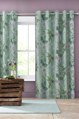 eyelet for teal home curtain pin blackout thermal curtains mali the