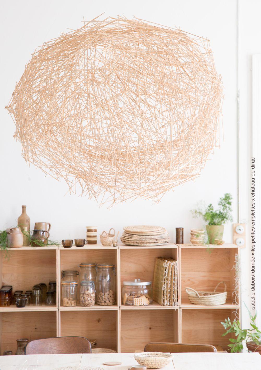 xl wood boxes les petites emplettes design stylism photo by isabelle dubois dum e petites. Black Bedroom Furniture Sets. Home Design Ideas