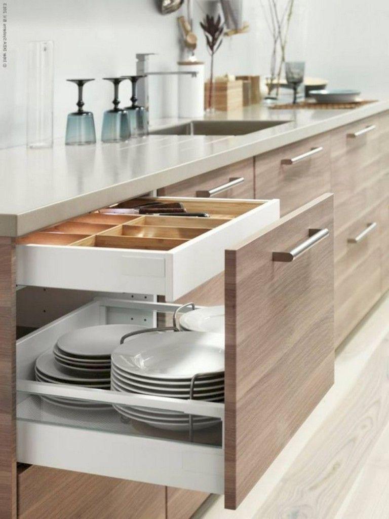 40 marvelous kitchen cupboard organization ideas kitchen cabinet design kitchen design on kitchen organization layout id=56997