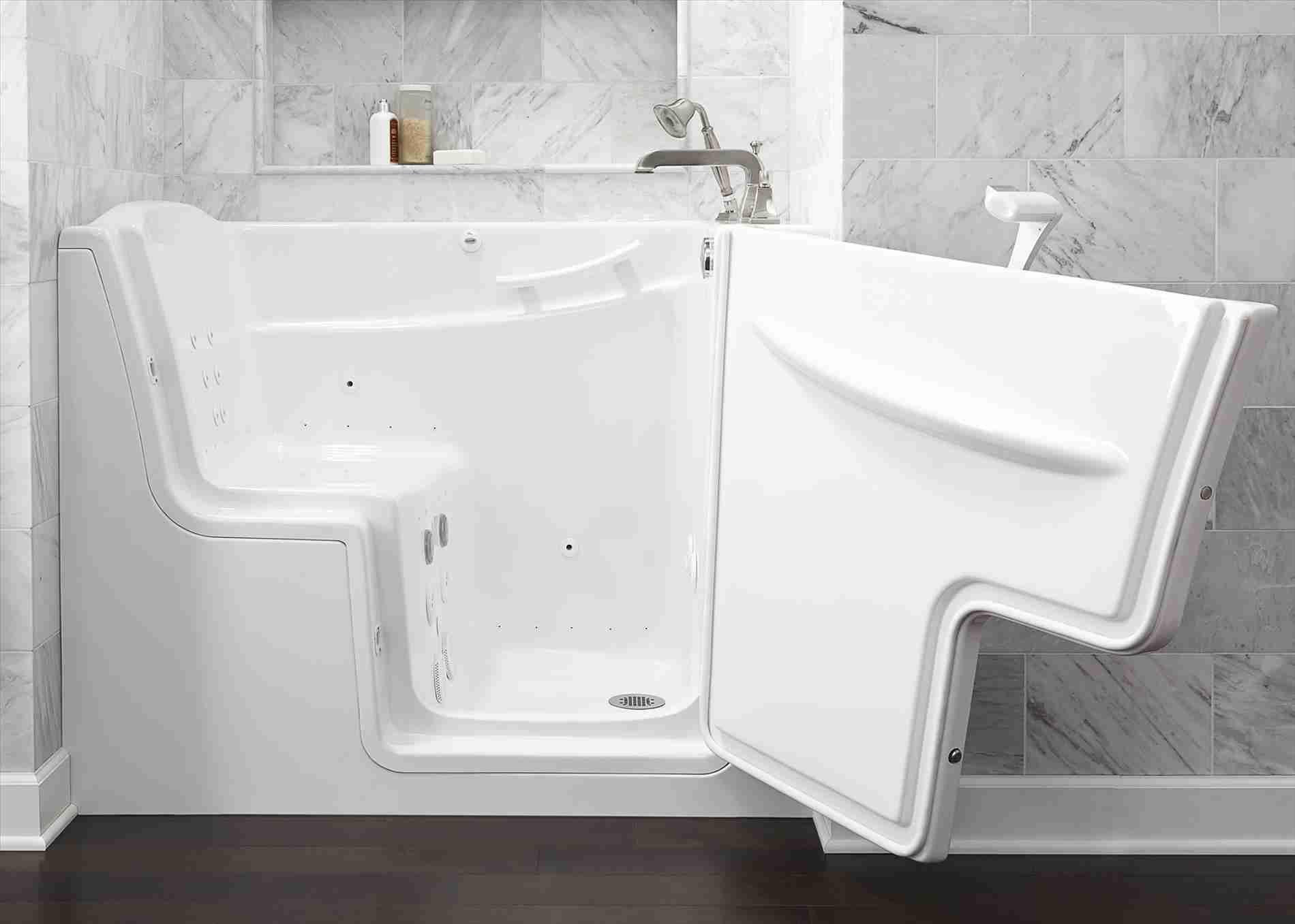 New post Trending-standard bathtub volume-Visit-entermp3.info ...