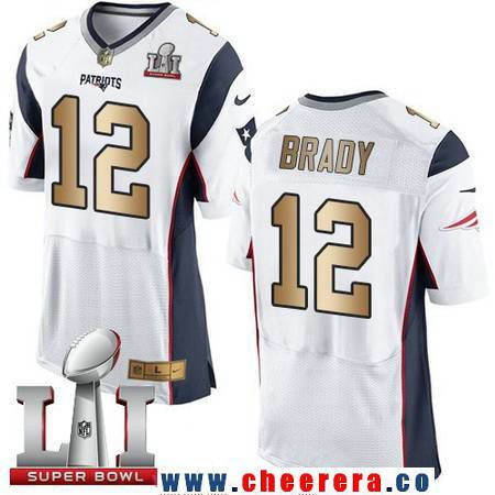 310fe242 ... stitched nfl limited strobe jersey 279a2 a72ab; czech giants damon  harrison 98 jersey nike patriots julian edelman white super bowl li 51 mens