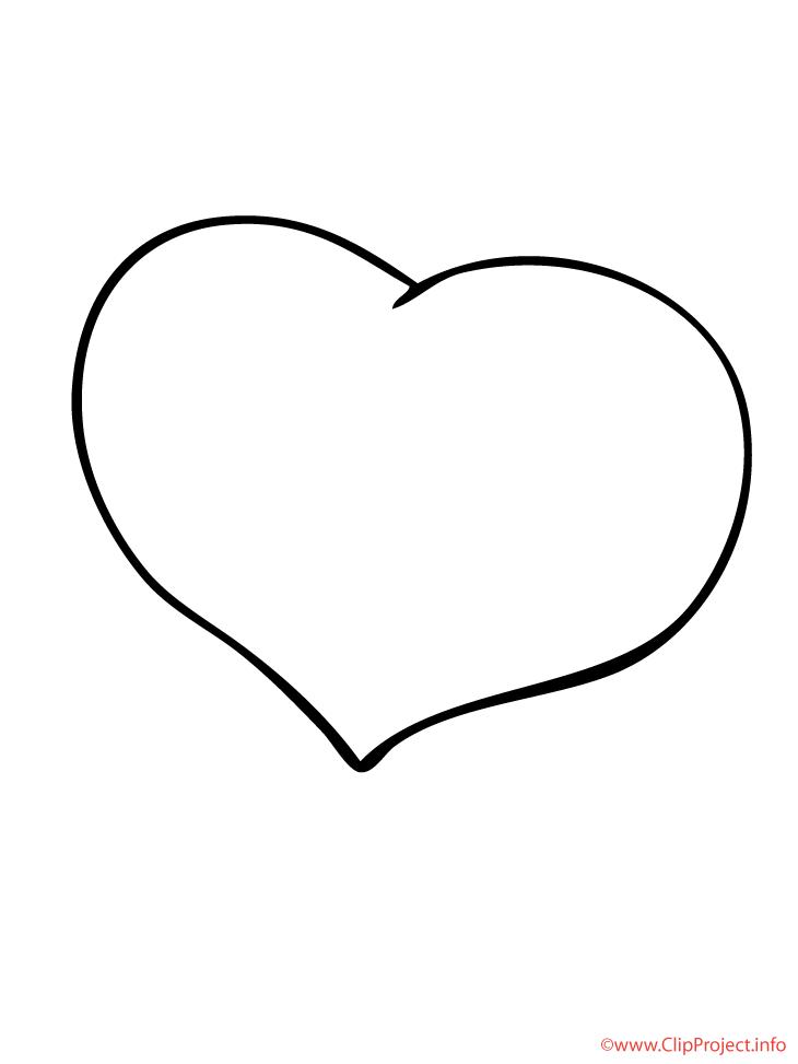 Heart Drawings Google Zoeken