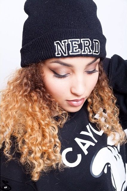 Curly Hair Of Girls Curly Hair Styles Natural Hair Styles