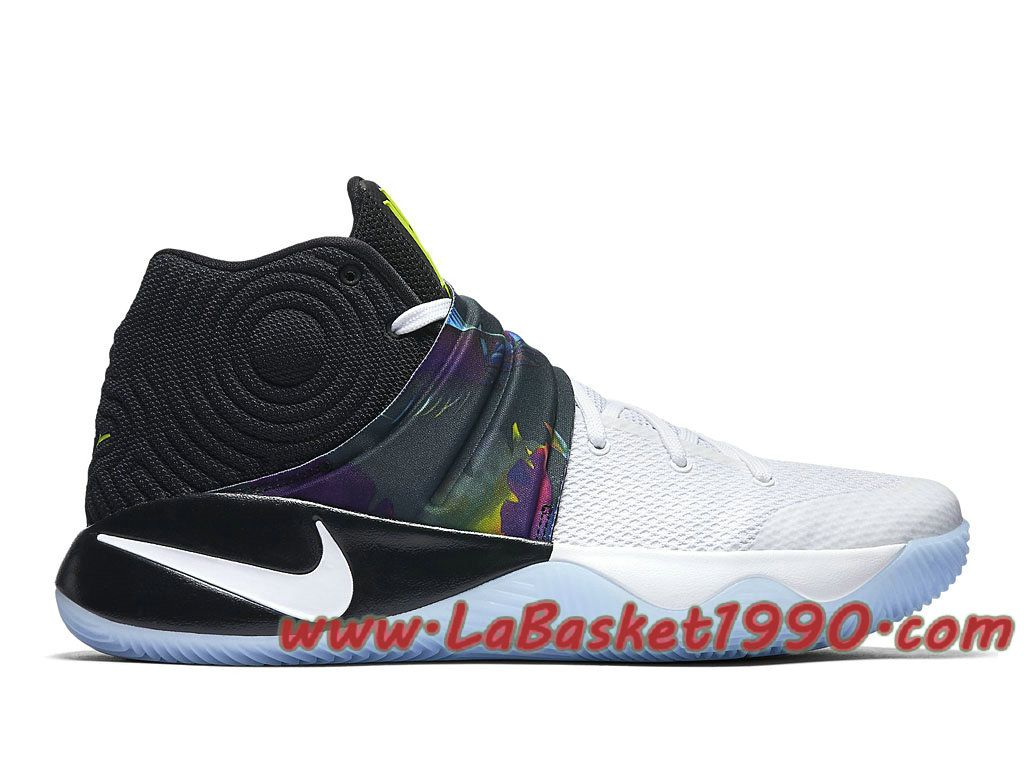 Chaussures Pour Parade 110 Kyrie Nike Cher Pas 2 Basket 819583 qRwXE