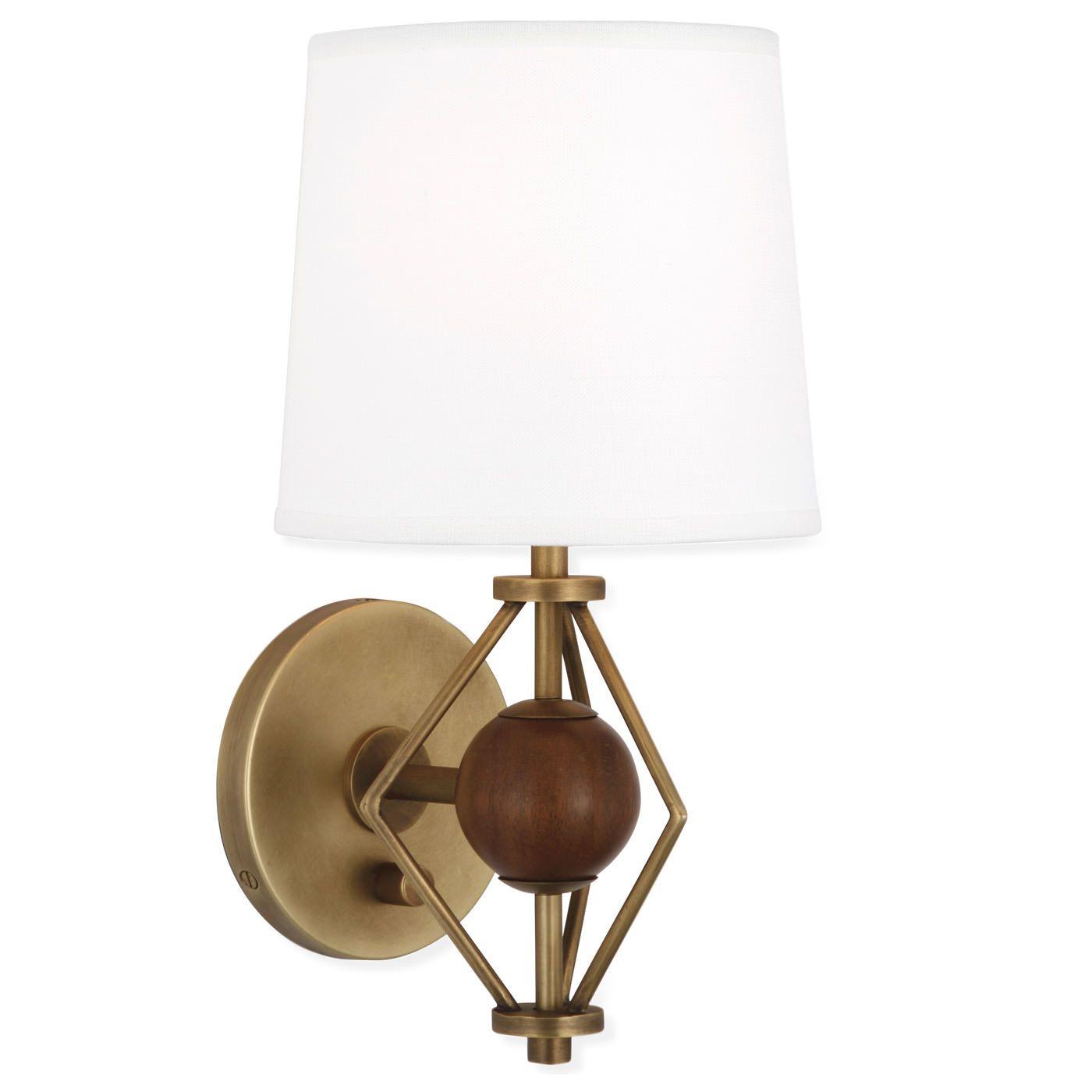 Pin On Dinding Lampu