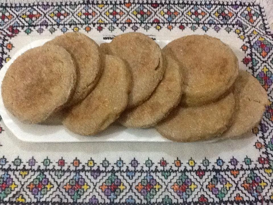 طريقة سريعة لتحضير خبز الشوفان الصحي و اللذيذ مفيد فى تخفيف الوزن مع شر Bread Food Pita Bread