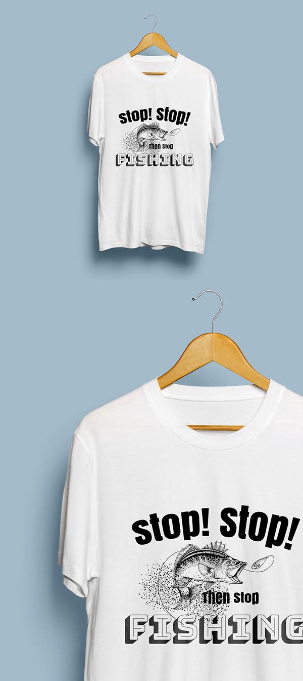 Download Free Mockups Psd Templates Freebies Graphic Design Junction Tshirt Mockup Free Clothing Mockup Mockup Free Psd