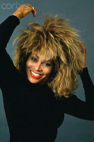 Pin By Sunny On Spirit Week I Love The 80 S Day Professional Tina Turner Tina Turner Albums Tina Turner Costume