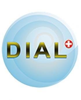 DIAL+Lighting | Best Directory