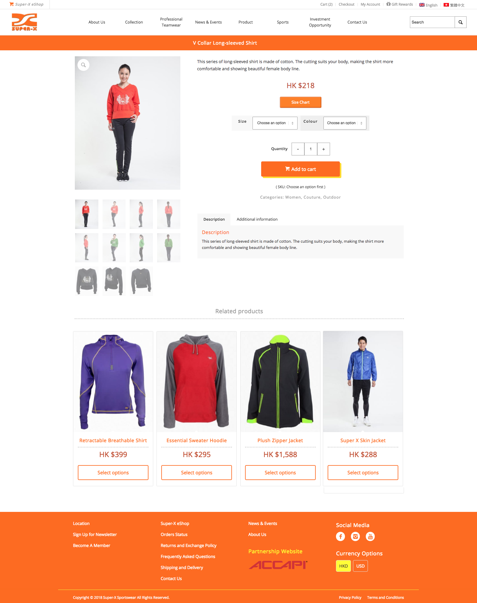 Hong Kong Web Design Company And Website Development Addison Wan Design Is Specializing In Wordpress Jooml Portfolio Web Design Web Design Company Web Design