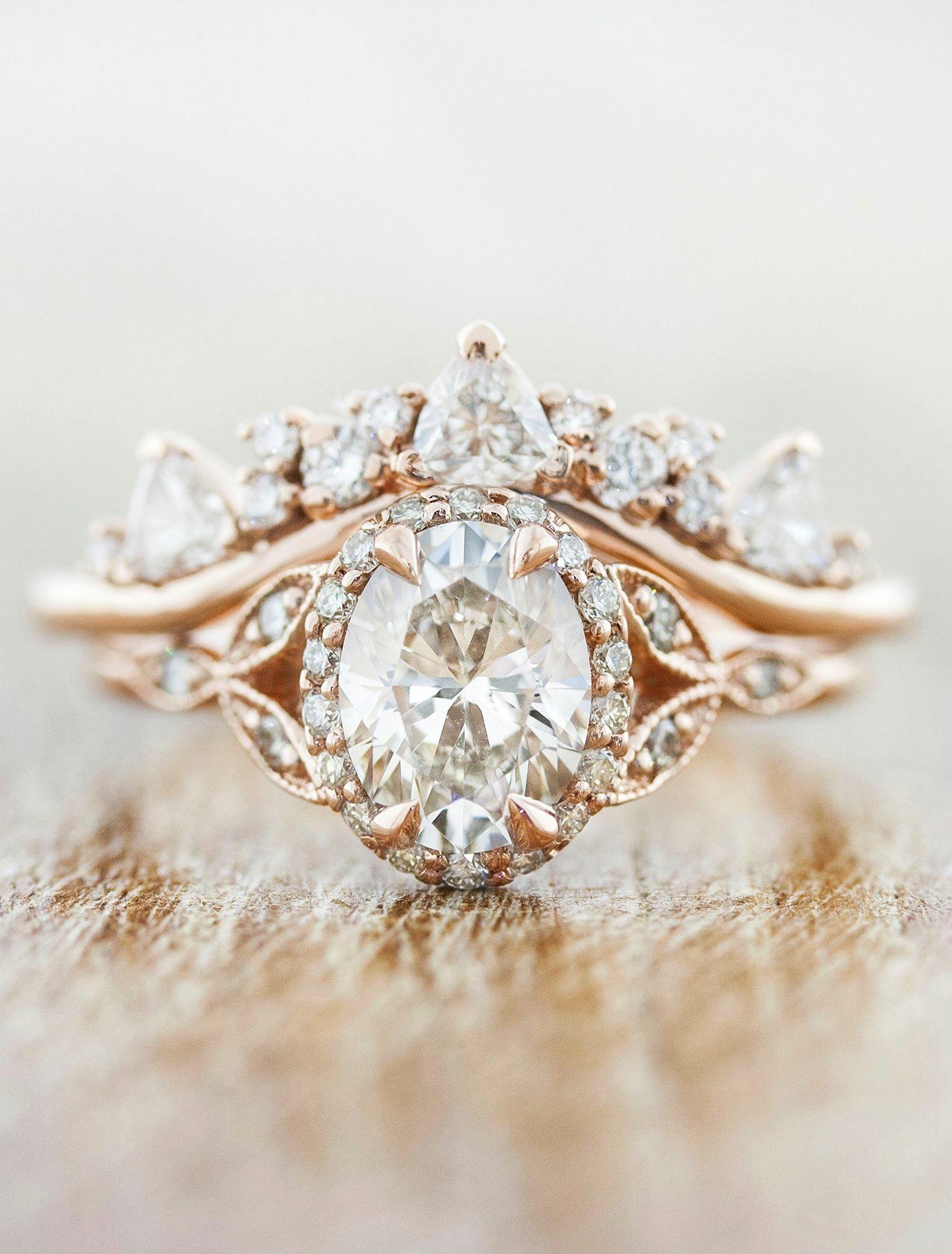 Astonishing Eve Wedding Ring Or Awesome Festooning The Ideas