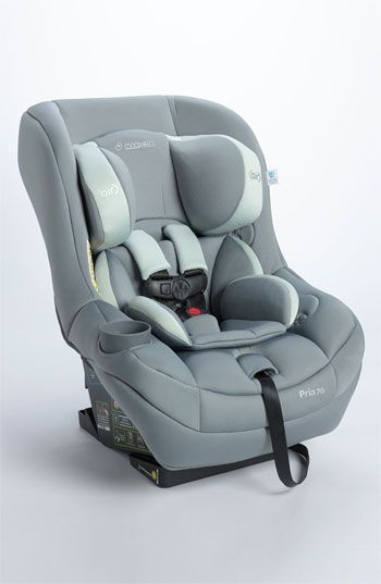 Maxi CosiR PriaTM 70 Car Seat Infant Toddler Available At Nordstrom