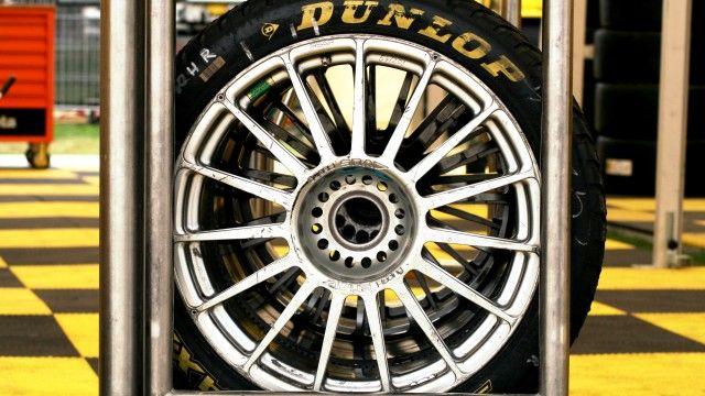 اختيارك الامثل لافضل انواع اطارات السيارات مركز الباشا لخدمات السيارات Dunlop Tyres Dunlop Tire