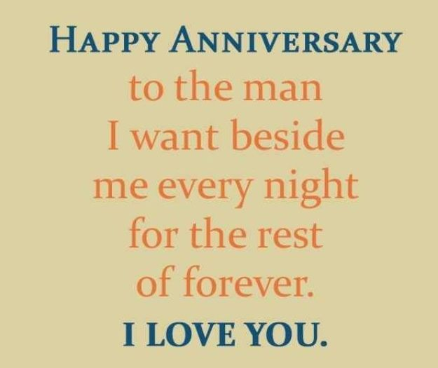 5 year anniversary quotes   marriage  Weddi