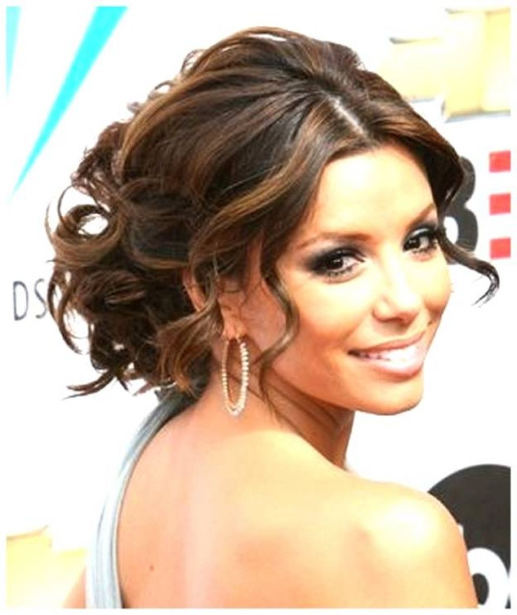 wedding guest hairstyles wedding ideas street wedding hairstyles