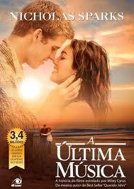 A Ultima Musica Com Imagens Filmes De Romance Filmes A