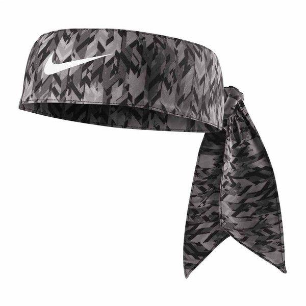 Dye Stirnband Head Tie Camouflage