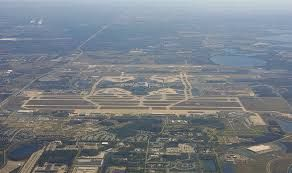 airport overview에 대한 이미지 검색결과