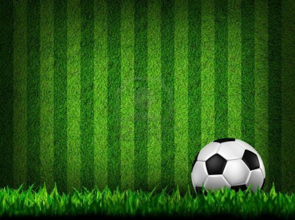 Soccer Wallpapers Group × Football Soccer Wallpapers