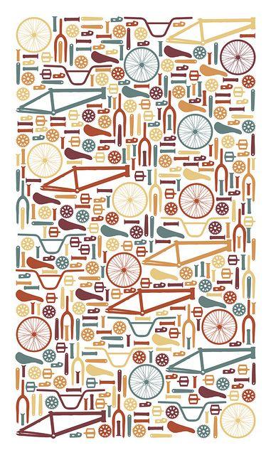 #bikes #bicis #bicicletas #btt #ofertasbicicletas, Bike Heaven