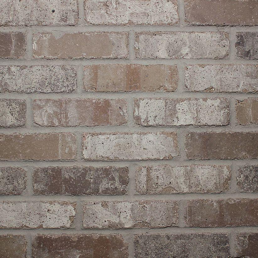 Brick Web veneer brick Rushmore Thin Brick Thin brick