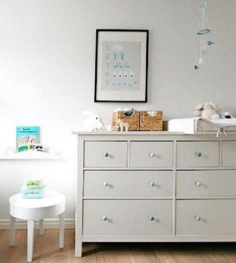 34 Creative Ikea Hemnes Dresser Hacks Comfydwelling