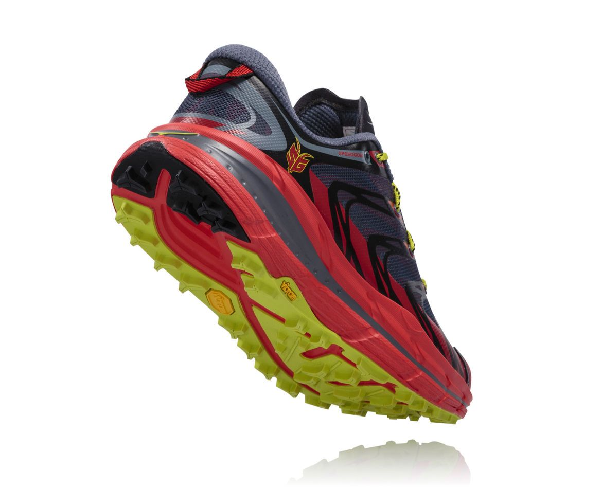 Men S Women S Max Cushioned Running Shoes Cushioned Running Shoes Hoka Running Shoes Running Shoes