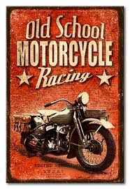 Resultado de imagen de carteles  vintage