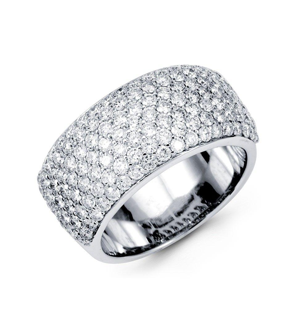 Right Hand Diamond Ring Designs  Google Search