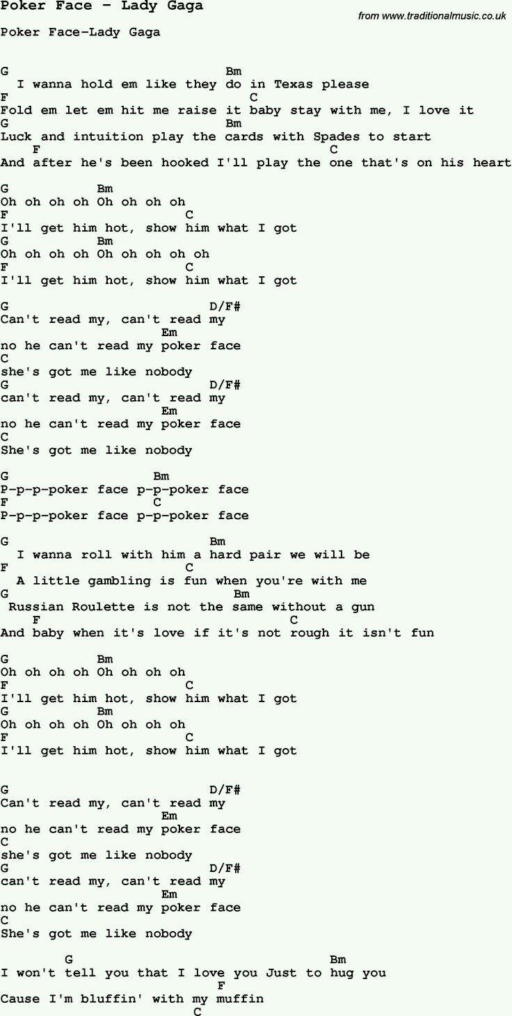 Pin by Toxic Flower on Lyrics;   Ukulele chords, Lyrics and ...