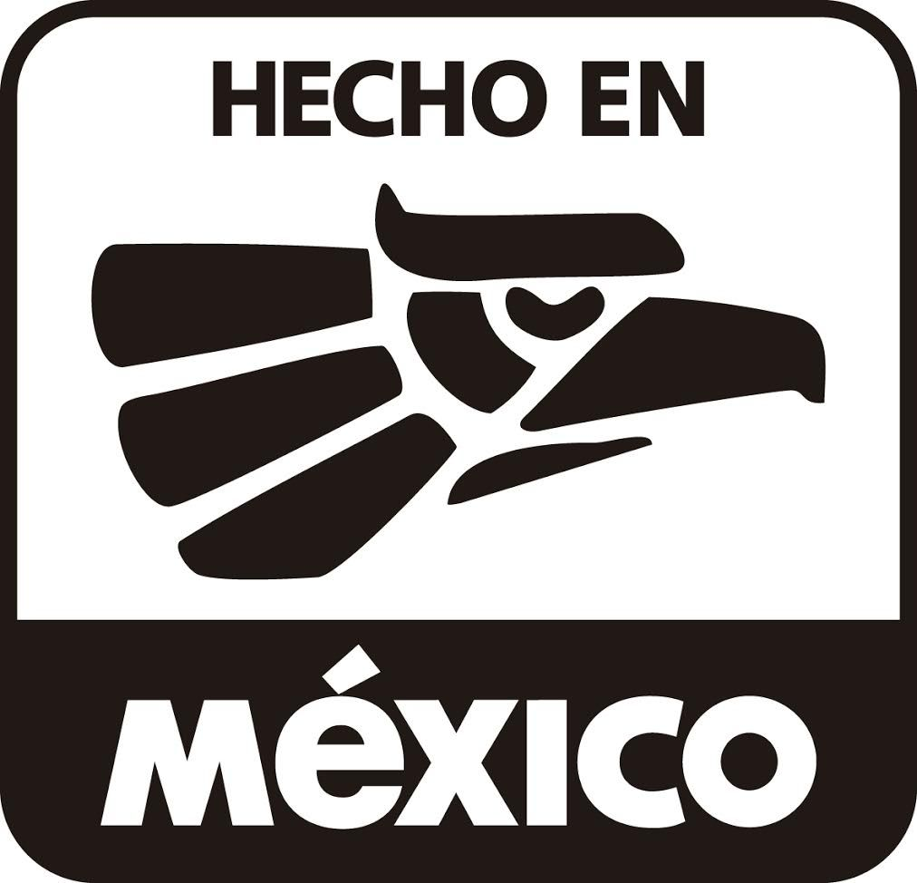 (19) Etiqueta #HechoEnMéxico en Twitter