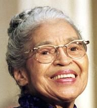 Google Image Result for http://blackhistorywall.files.wordpress.com/2010/02/picture-device- independent-bitmap-11.jpg - SHE WAS AFRICAN AMERICAN, CHEROKEE -CREET AND SCOTS-IRISH