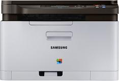 Samsung Sl C480w Driver Download