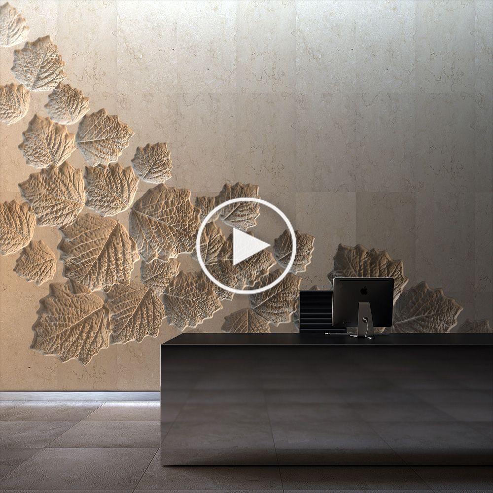 Precast Concrete Walls A New Basis For Design Concrete Cladding Precast Concrete Concrete Wall
