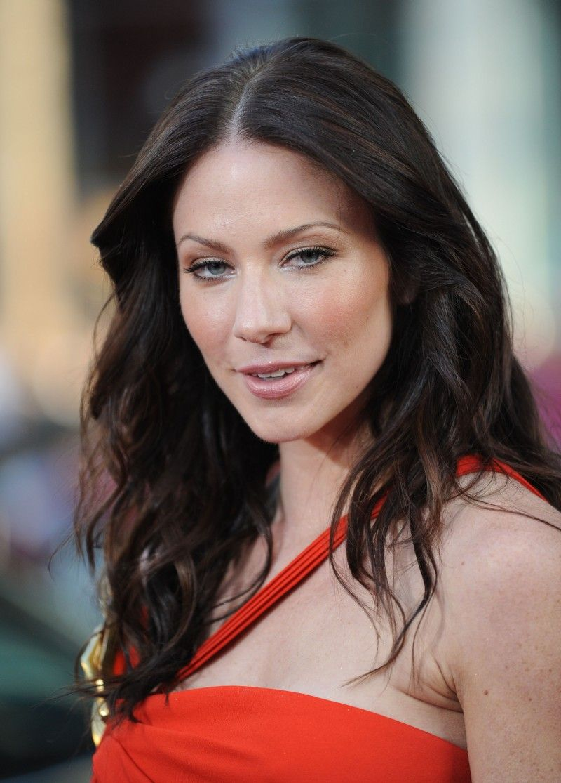 Twitter 2019 Lynn Collins naked photo 2017