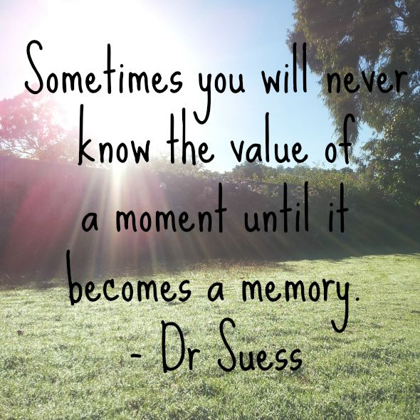 Pictures Make Memories Quotes: Making Memories Quotes On Pinterest