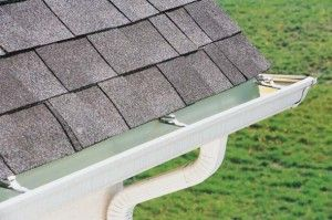Best Gutter Cleaning In Bishopville South Carolina Cleaning 400 x 300