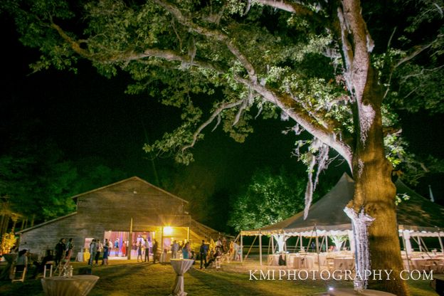 poplar grove plantation wedding wilmington wedding venues wilmington wedding photographers