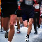 9 race day tips for first timers
