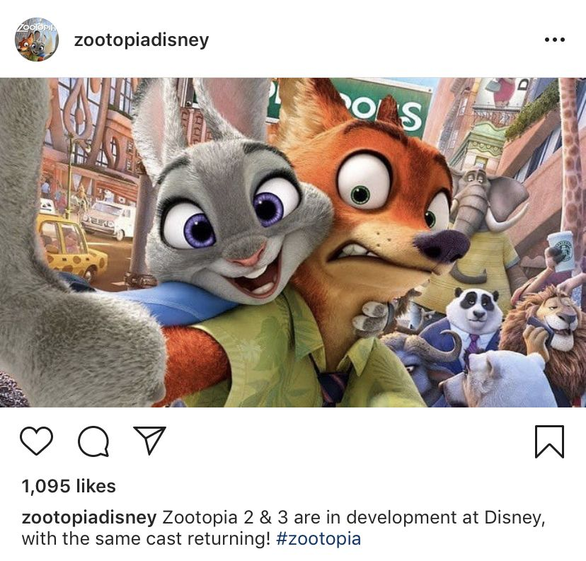 Pin By Dalmatian Obsession On Disney Zootopia Disney Animated
