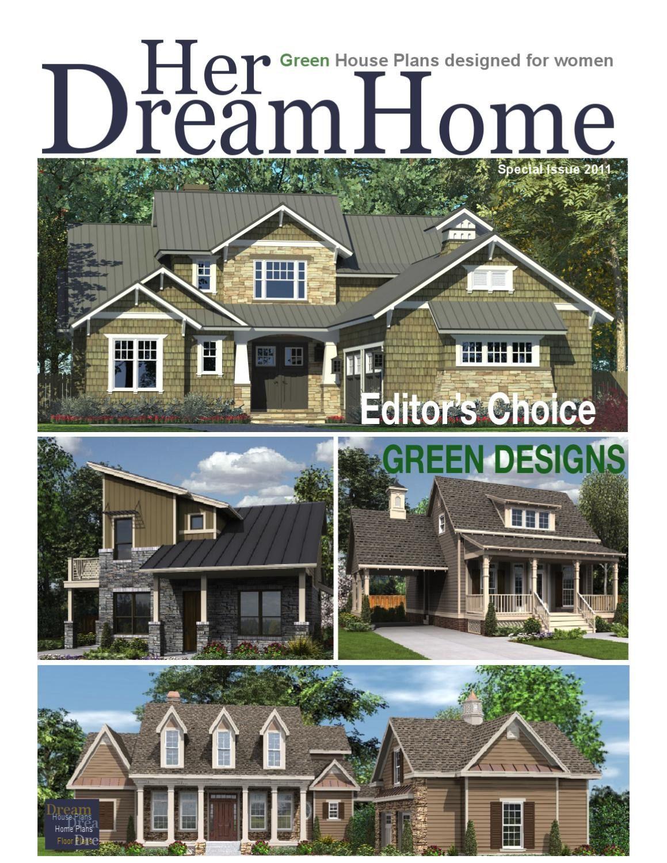 Green Home House Plans 2020 House Plans Dream House Plans Home Design Plans
