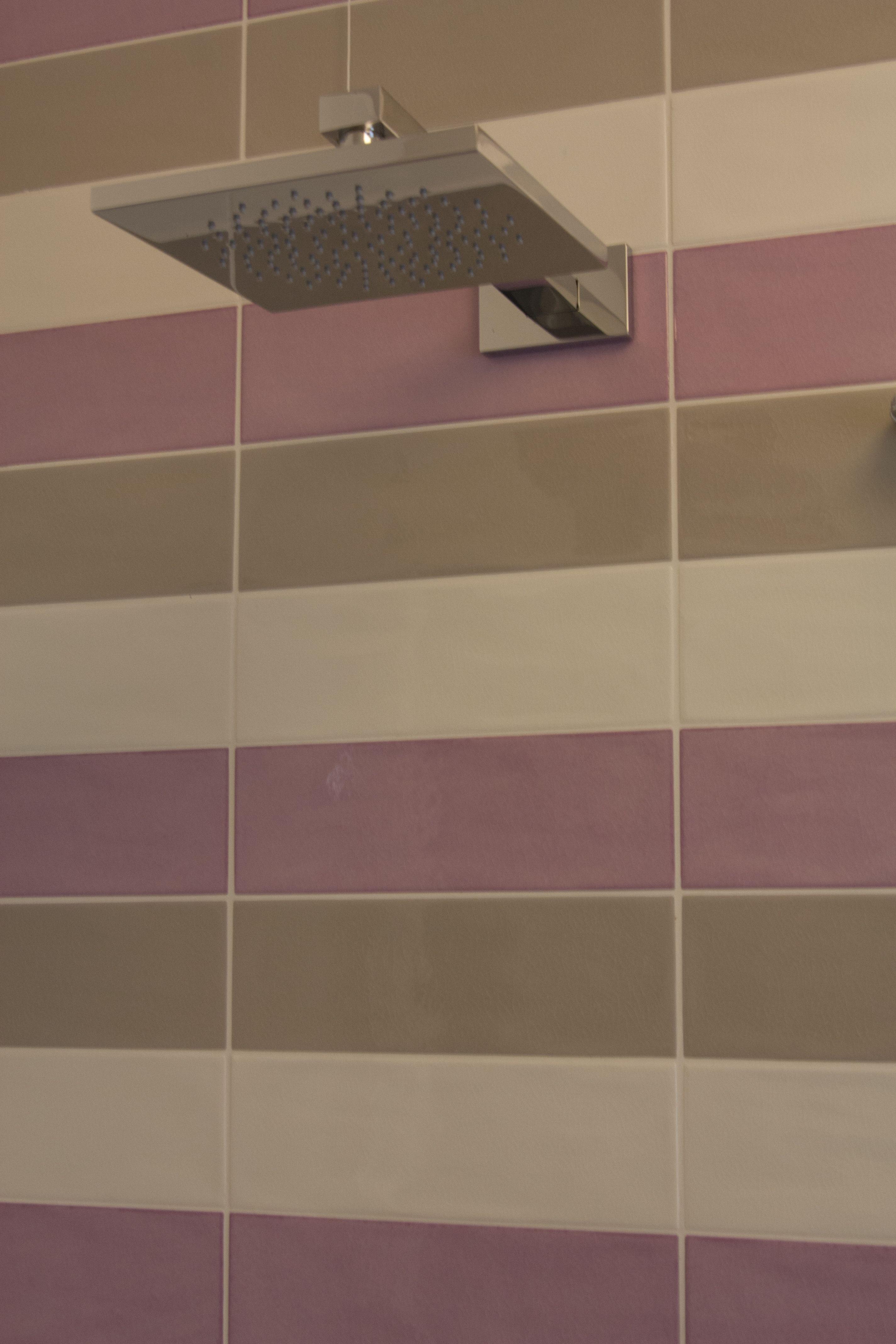 Tonalite #www.tonalite.it #Kraklè #Tiles #Piastrelle #Azulejos ...