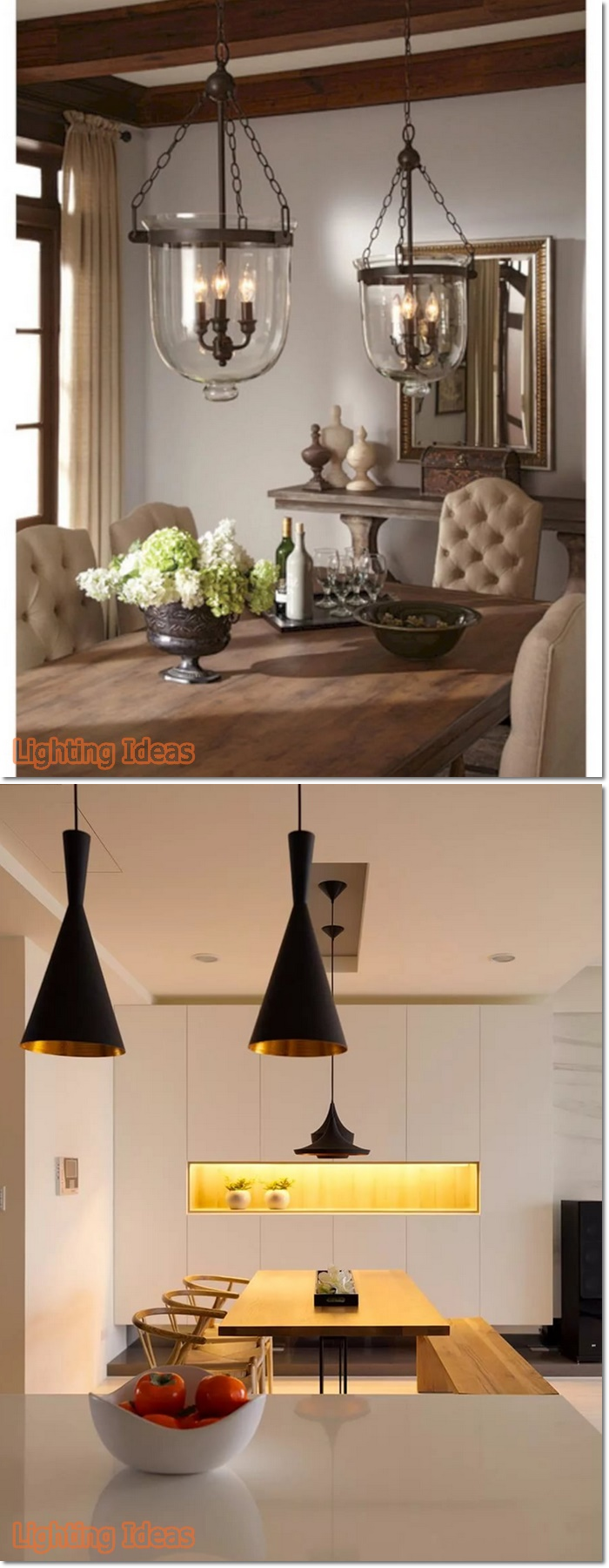 Lighting Ideas 2020 How Can I Light A Room Without A Cei