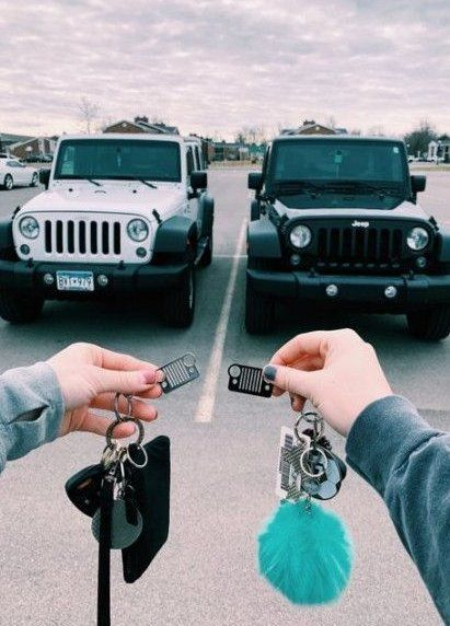 maroon jeep wrangler accessories