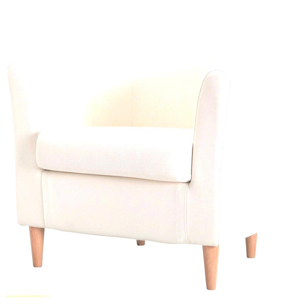 Ikea Sedie In Plastica.Sedie Plastica Ikea Il Meglio Di Idee Per Sedia Gaming Ikea