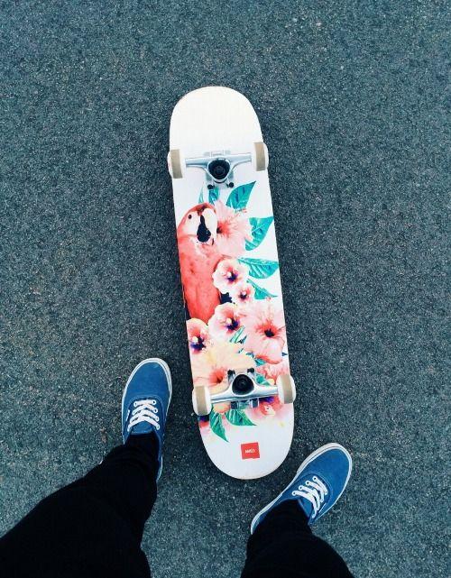 75 Tumblr Skateboard Skate Skateboard Design