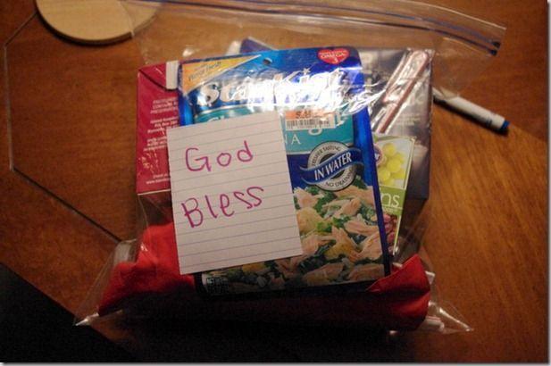 Blessing bags #blessingbags Blessing bags #blessingbags Blessing bags #blessingbags Blessing bags #blessingbags